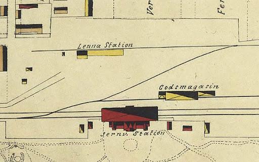 station_1882.jpg