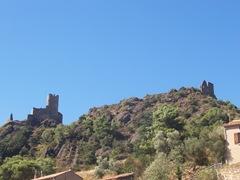 2008.09.08-015 châteaux de Lastours