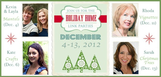 Holiday_Home_2012_banner