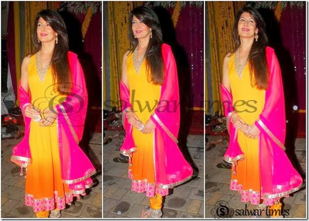 Sangeetha_Bijalani_Salwar