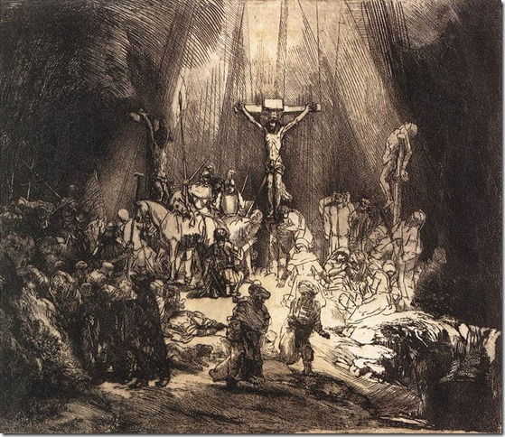 Rembrandt_-_The_Three_Crosses