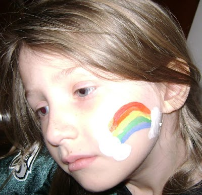 facepainting By Zoher (22).jpg