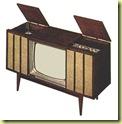 1960-Motorola-Model-23SF3
