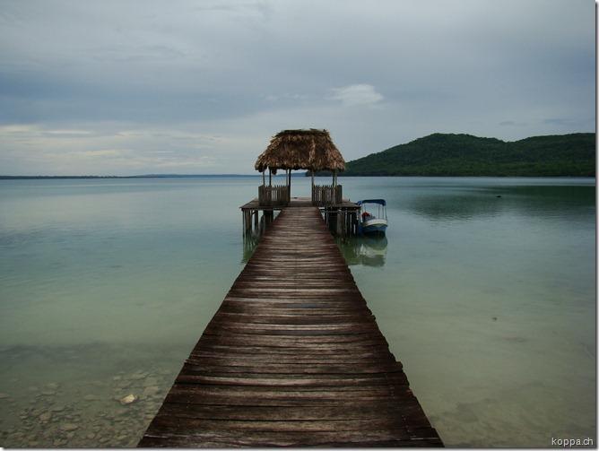 110626 Lago de Peten Itza (1)