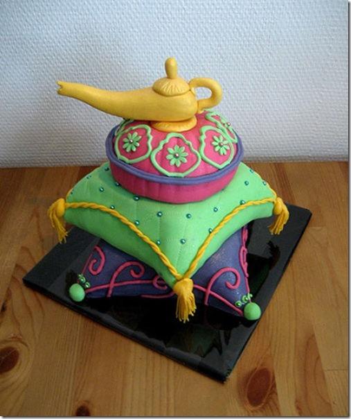amazing-party-cakes-11
