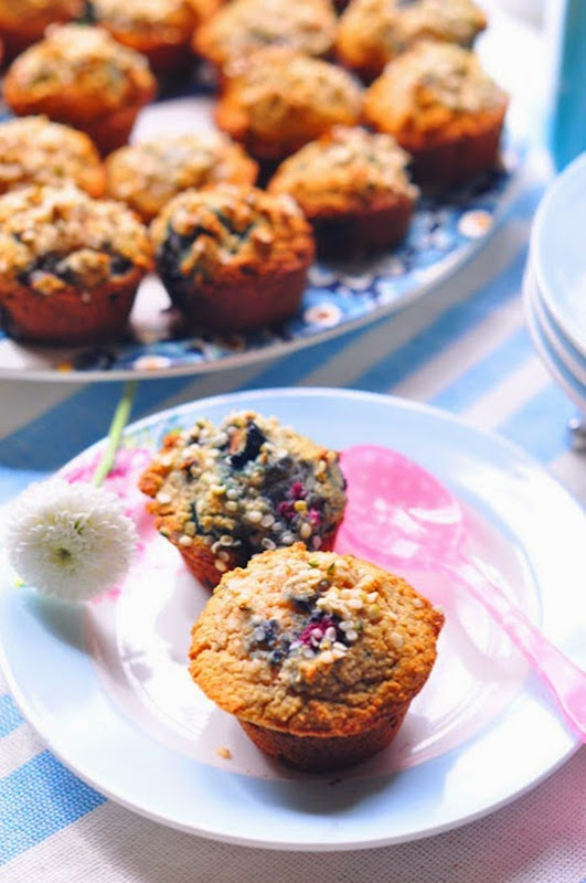 berry_muffins_3LR
