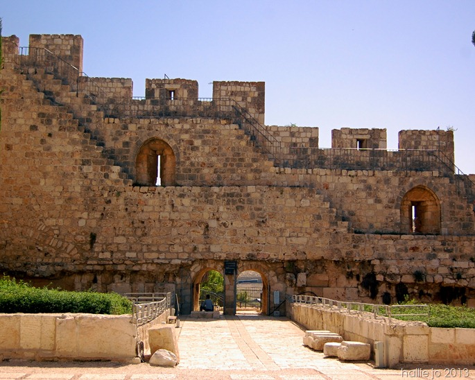 Jerusalem26