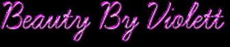 49460_logo