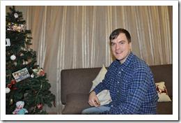 Better Christmas 2012 018