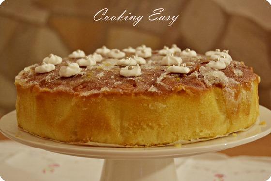 lemon drizzle cake (14)