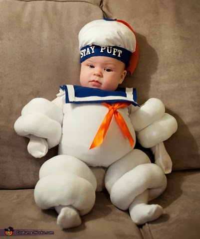 stay_puft_marshmallow baby