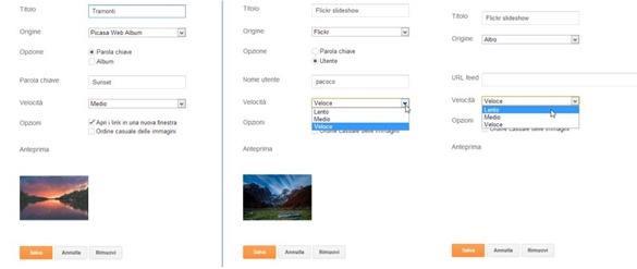 slideshow-blogger