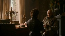 Game.of.Thrones.S02E03.HDTV.x264-ASAP.mp4_snapshot_27.23_[2012.04.15_23.12.21]
