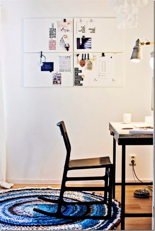 case e interni - casa scandinava con gusto olandese (10)