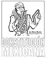 morelos constitucion rjpg 1