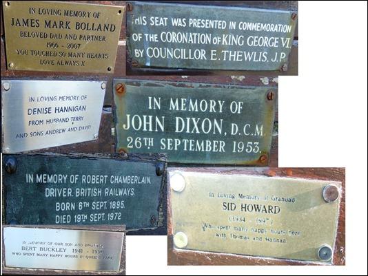 plaque21