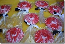 lolli cookies