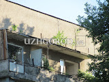 Озеленение_Ужгородски12.jpg