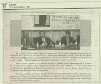Entrega_de_diplomas_del_V_Master_en_Asesorxa_Fiscal_y_Tributacixn.jpg
