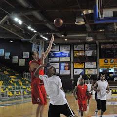 RNS 2008 - Basket::DSC_0772