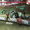 Freaks Hofstetten, Schuberth-Stadion, Melk-UHG, 16.3.2012, 13.jpg