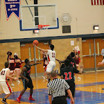 Basketball vs Kenwood 2013_16.JPG