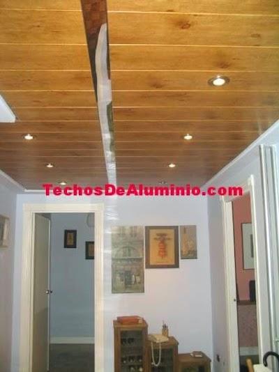 Techos aluminio Lloret de Mar.jpg