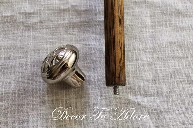 18th century Decor To Adore 005-001
