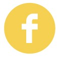 yellowfacebook