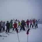 スキー0419.jpg