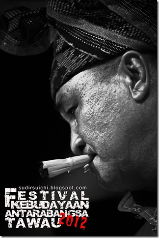 festival kebudayaan antarabangsa tawau 2012-7