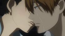 [HorribleSubs] Natsuyuki Rendezvous - 07 [1080p].mkv_snapshot_12.44_[2012.08.16_15.06.15]