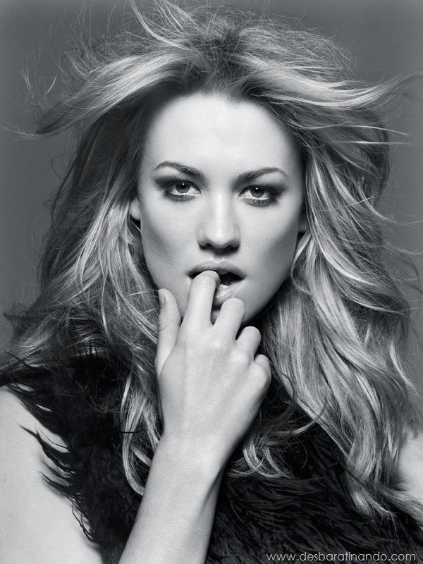 yvonne-strahovski-linda-sensual-sexy-sedutora-bikine-hot-pictures-fotos-desbaratinando-sexta-proibida (9)