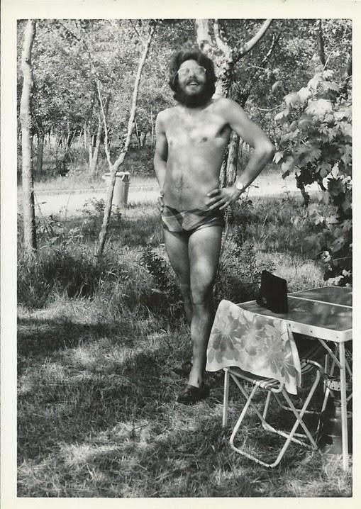1975 (2)