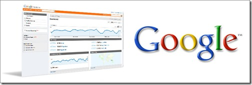 google-analytics-kullanimi