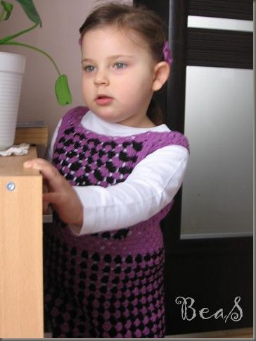 Zuziowa sukienka 008