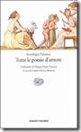 antologia_palatina_tutte_le_poesie_d'amore_9788806151898
