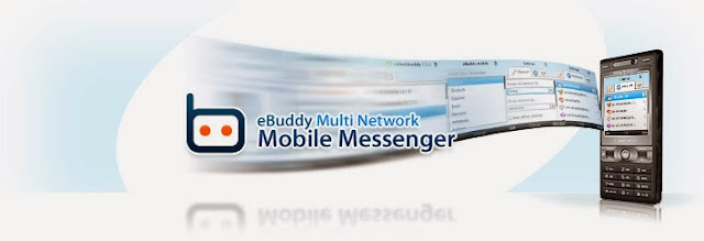 eBuddy For Series 40v2, mobile phone, jar applications, jar for mobile, phone application, application jar for mobile, jar mobile,   phone jar applications, free download, free application jar, free application for phone, mobile jar