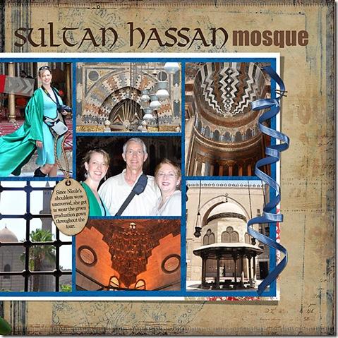 mosqueb