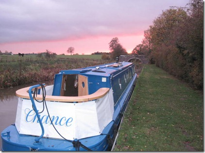 Ashby Canal 029