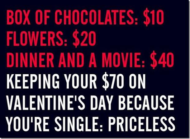 valentines-day-funny-21