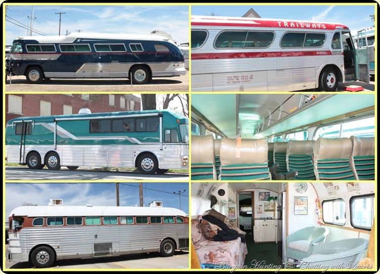 bus set 2
