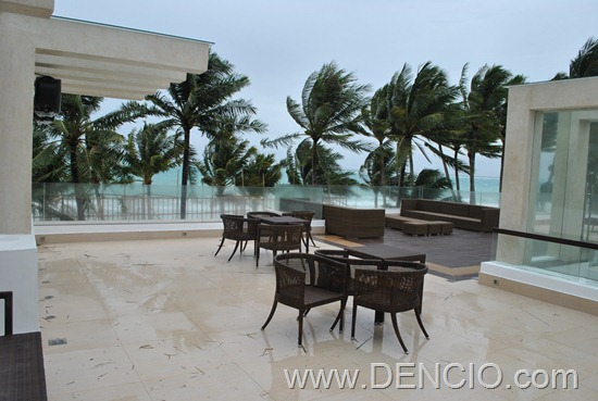 The District Hotel and Resort Boracay 75