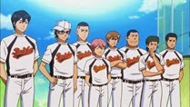 Diamond no Ace - 12 -7