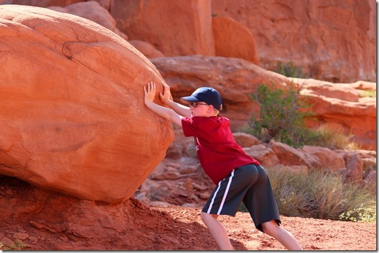 reddogredrock