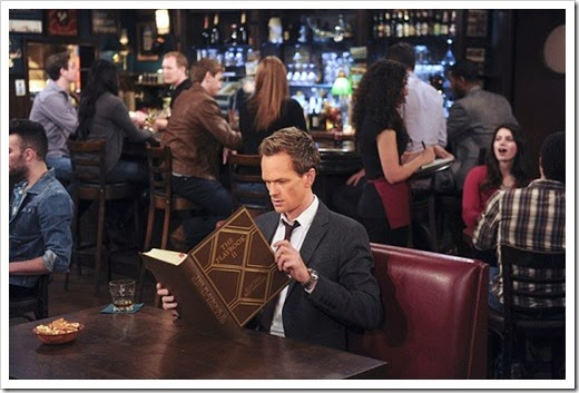 how-i-met-your-mother-neil-patrick-harris-nel-finale-di-serie-301666