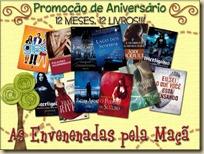 promo 12 livros Lateral