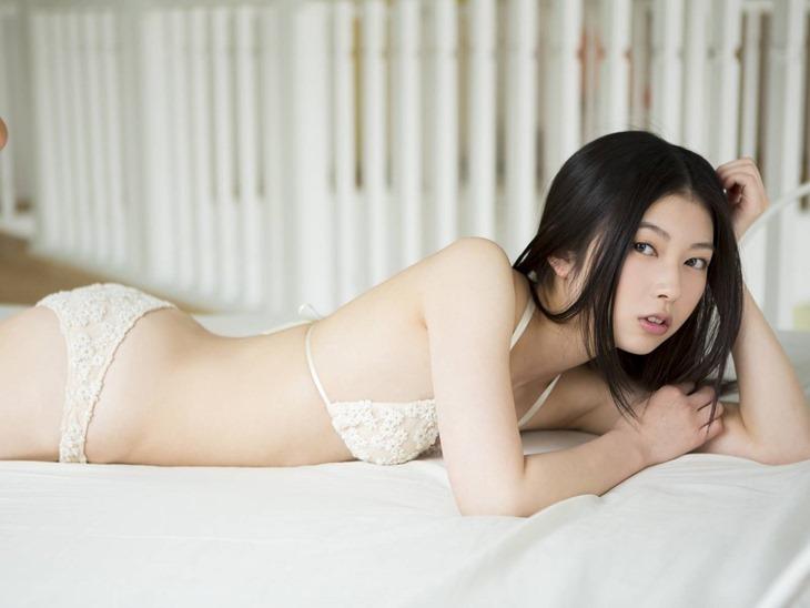 920_tachibana-reimi
