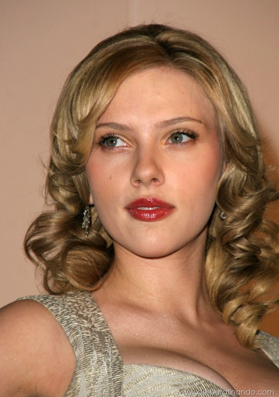 [c] Stargaze Media Photos Photo By Glenn Weiner Scarlett Johansson  Match Point Premiere Los Angeles County Museum of Art Los Angeles California. 12/08/05