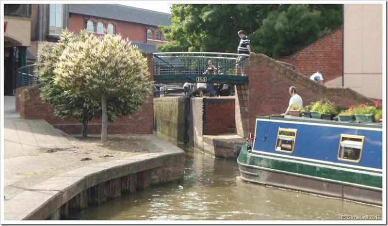 SAM_1010 Banbury Lock